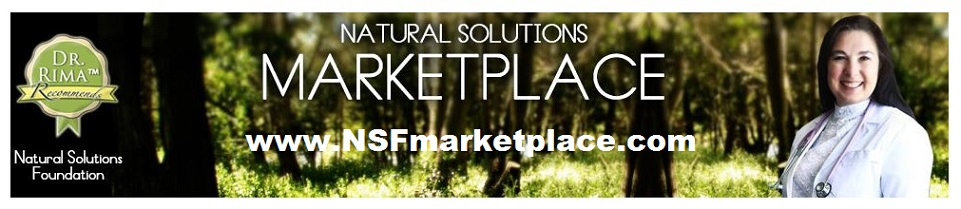 nsfmarketplace.banner