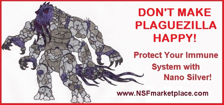The plaguezilla saga dr rima truth reports special ebook offer scroll down for ebook and updates free advance vaccine directive card when you buy 6 bottles of nano silver 37 value fandeluxe Choice Image