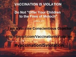 vaccination.moloch