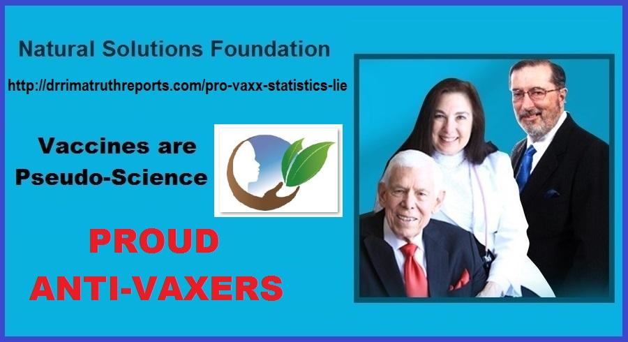 vaxx.stats.lie.banner
